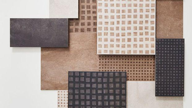 Prima norma internazionale ISO per le piastrelle di ceramica