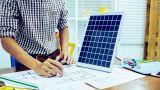 Energie rinnovabili: una soluzione al rincaro delle bollette?