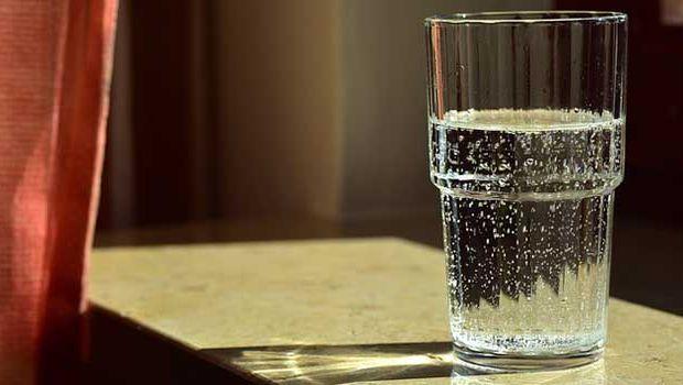 L'Acqua frizzante dal rubinetto è amica dell'ambiente