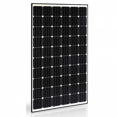 Sistemi fotovoltaici con back-contact, soluzioni Trienergia