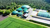 Biogas Italy 2021: nuove energie per nuovi mercati