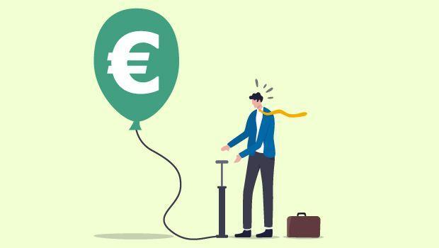 Inflazione 2021: i rincari che colpiscono la spesa italiana