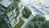 Made Expo Milano: l'edilizia si affaccia al futuro