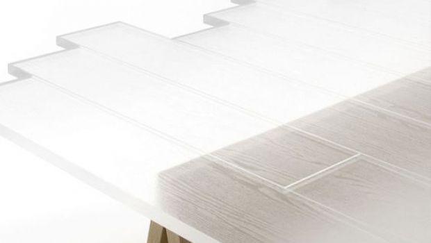 Il legno trasparente, materiale per un futuro sostenibile