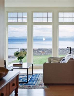 In futuro quindi potremo avere finestre di legno trasparente - Pinterest