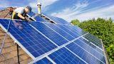 Superbonus 110: sì al fotovoltaico su tetto adiacente