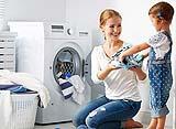 La pulizia è importante come la salvaguardia dell'ambiente