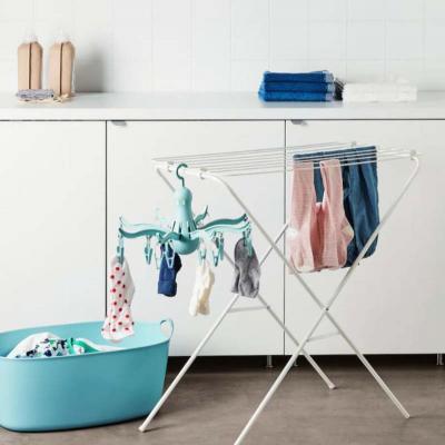 Stendino Jall by Ikea