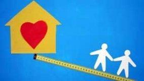 Fondo Casa per giovani precari