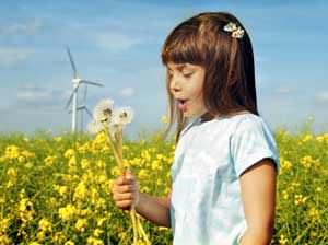 Energia del vento
