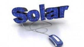 Software per fotovoltaico