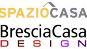 Casa in mostra a Vicenza e Brescia