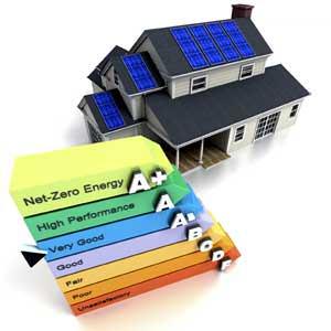 Detrazioni 55% e fotovoltaico