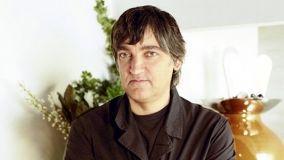 Martì Guixè: designer multitasking e visionario