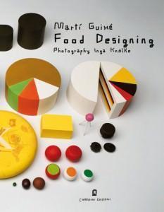 Food Designing_Marti Guixe
