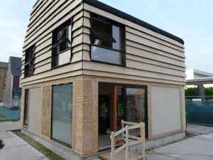 Balehaus_casa di paglia_2