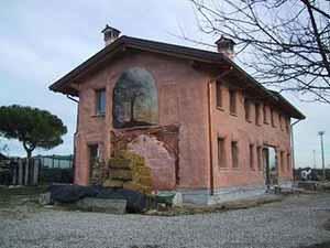 casa di paglia_1
