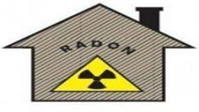 Radon in edilizia