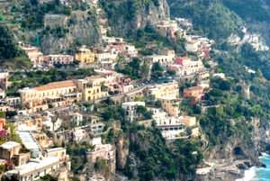 Campania: Legge Regionale