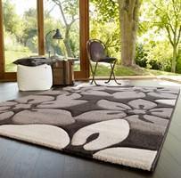 specifica la produzione di ESPRITHOME , produttrice di tappeti per ...