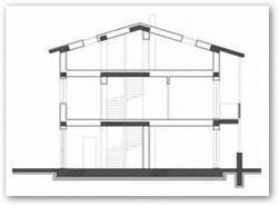 LCA edificio_ progettazione