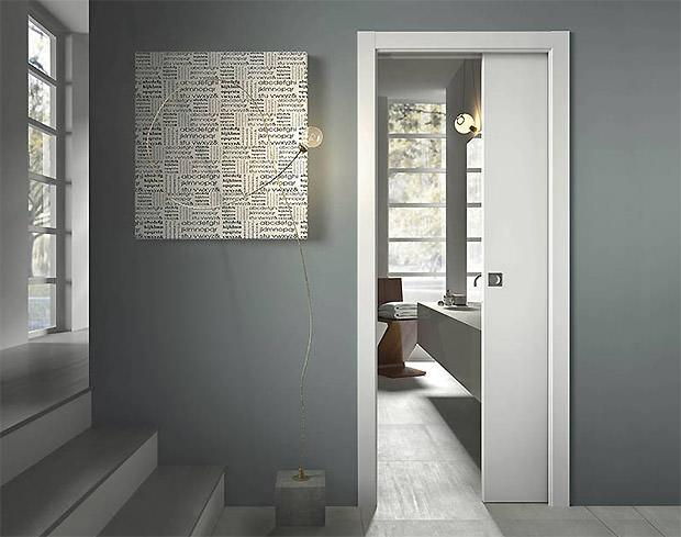 Best misure porte scrigno gallery home design ideas 2017 - Porte scorrevoli palermo ...