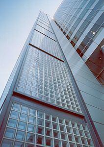 energy saving Seves Glass