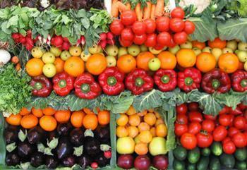frutti dell'orto_greenme.it