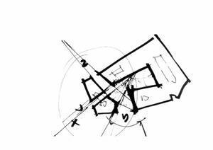 @rpbw_schizzo Renzo Piano