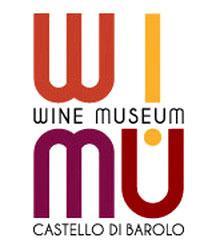 logo wimu