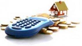 Bonus fiscali e Piano Casa