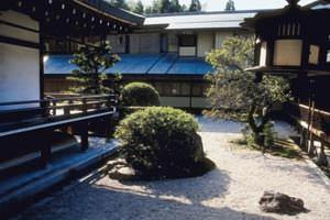 Giardino Giapponese 01