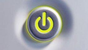 Standby e consumi energetici