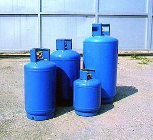 Casa immobiliare accessori gas gpl prezzi for Bombole gas campeggio prezzi