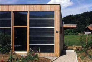 Dietrich Schwarz _Premio solare 2001