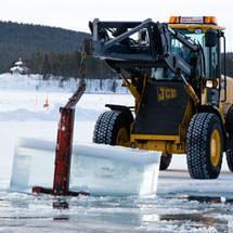 cantiere_ice hotel
