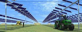 fattoria solare.it