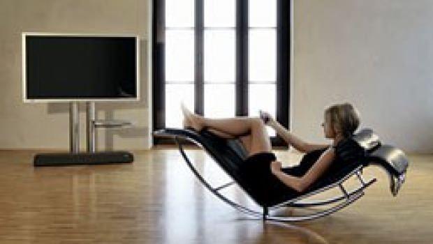 Televisore in casa: consigli pratici