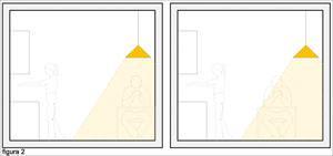 schema 2, disegno di m.chiara piano