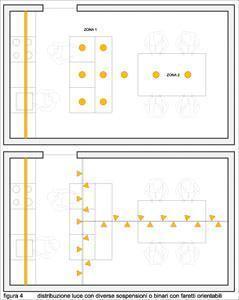 schema 4, disegno di m.chiara piano