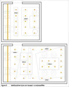 schema 5, disegno di m.chiara piano