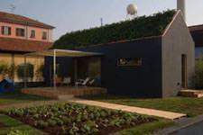 cibic_2_modulo tetto verde