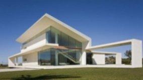 Villa T a Ragusa