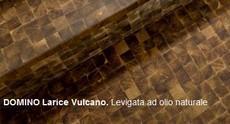 Mafi_ Parquet Domino Larice Vulcano.