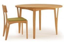 Moraar tavolo e sedia
