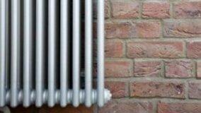 Consigli per risparmiare energia termica