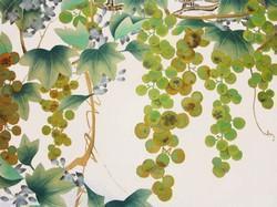 Mi-sha Handmade wallpaper. Sapori della tradizione.