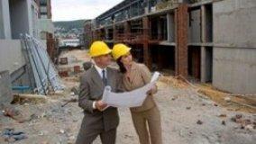 Valutazione dei difetti di costruzione