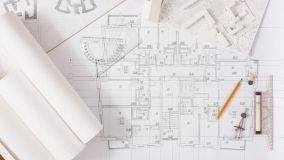 Regole e aspetti costruttivi da tener conto in fase di progetto