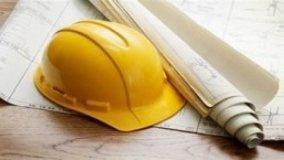 Committente ed edilizia